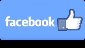 Facebook_logo-19